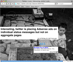 Thumbnail of screenshot of twitter.com